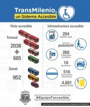 Infografía-accesibilidad-2018