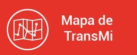 Mapa de TransMi