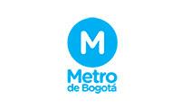 Metro de Bogotá