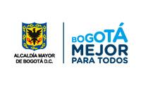 Bogotá mejor