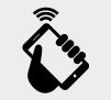 Estaciones Wifi