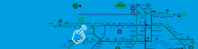 Mapa-interactivo-TransMilenio