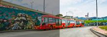 Bus-nuevo-2019