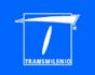Logo de TransMi-boletin