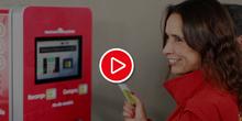 Explicacion-cajeros-ATM-TransMilenio-portada