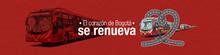TransMilenio se renueva