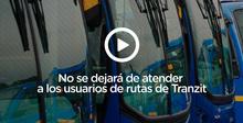 Portada-video-Tranzit