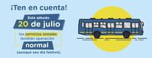 servicios-zonales-el-20-julio-de-2019