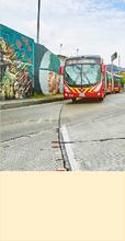 beca de arte urbano