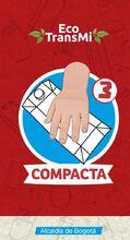 Canjea- 1 envase-tetra-pak compacta