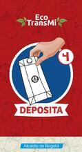 Canjea- 1 envase-tetra-pak deposita