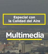 Especial Multimedia