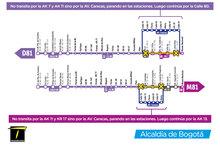 D81-M81-Volante-Caminata