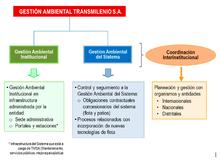 gestión-ambiental-TransMilenio
