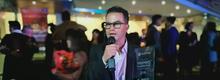 smartfilm-premiación- ganadores