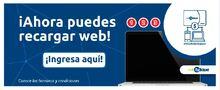 Recarga web 01
