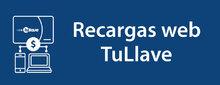 Recargas-web-TuLlave