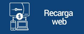 Recarga-web-btn
