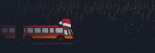 Navidad-2019-01-background