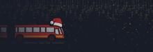 Navidad-background-2019.jpg