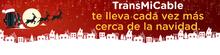 1 hora más de funcionamiento  en el TransMiCable 2019