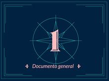 documentos generales del plan marco 2019