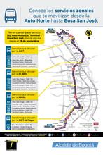 Suspensión de ruta 782