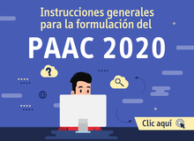 Instrucciones-generales- PAAC-2020