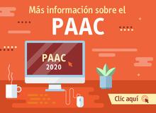 Más-Información-sobre-eñ- PAAC