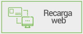 Recargas-web