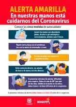 medidas-para-prevenir-el-corona-virus