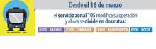 Cambios operacionales D202-K202-K502-G502