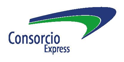 Consorcio Express