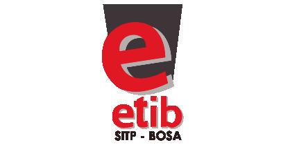 Etib-Suba-Bosa