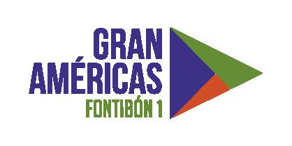 Gran Américas