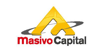 Masivo Capital