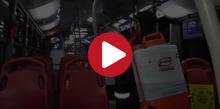 portada-desinfección de buses