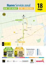Recorrido-de-la-ruta-zonal-BC100