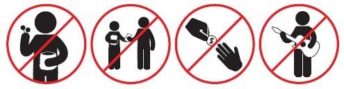 Actividades prohibidas en el Sistema.jpg