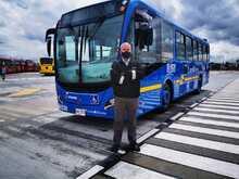 Conductor-bus-del-SITP