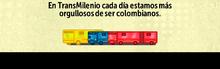 20-julio-2020-independencia de Colombia