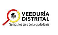 Veeduria-logo