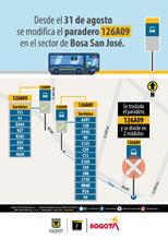 Paradero-en-Bosa-San-José
