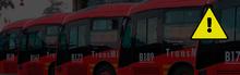 Horario10-09-20 de TransMilenio