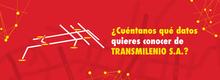 Banner portal de datos