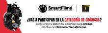 Banner SmartFilms