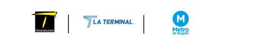 TM-Terminal-Metro