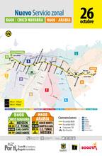 recorrido-ruta-BH-608