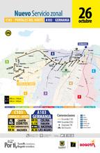 recorrido-ruta-CA-103