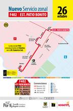 recorrido-ruta-F402